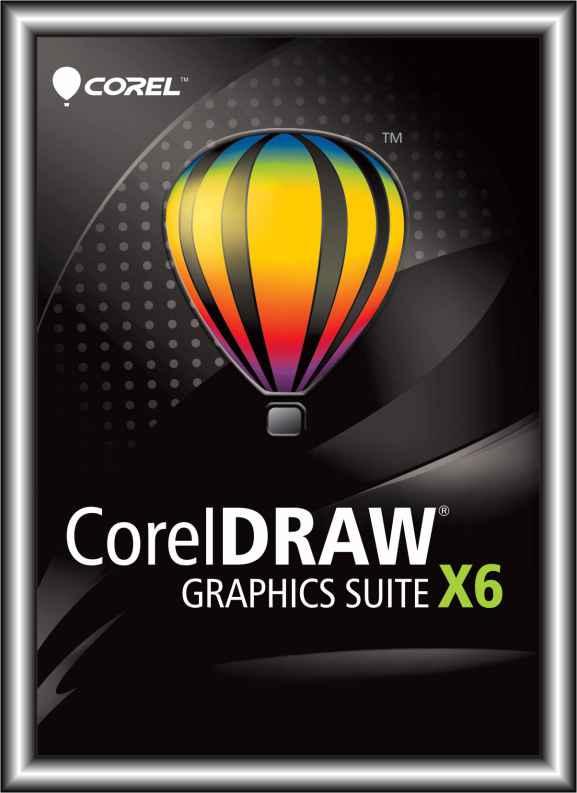 Harga Corel Draw : harga, corel, Download, Coreldraw, Belajar