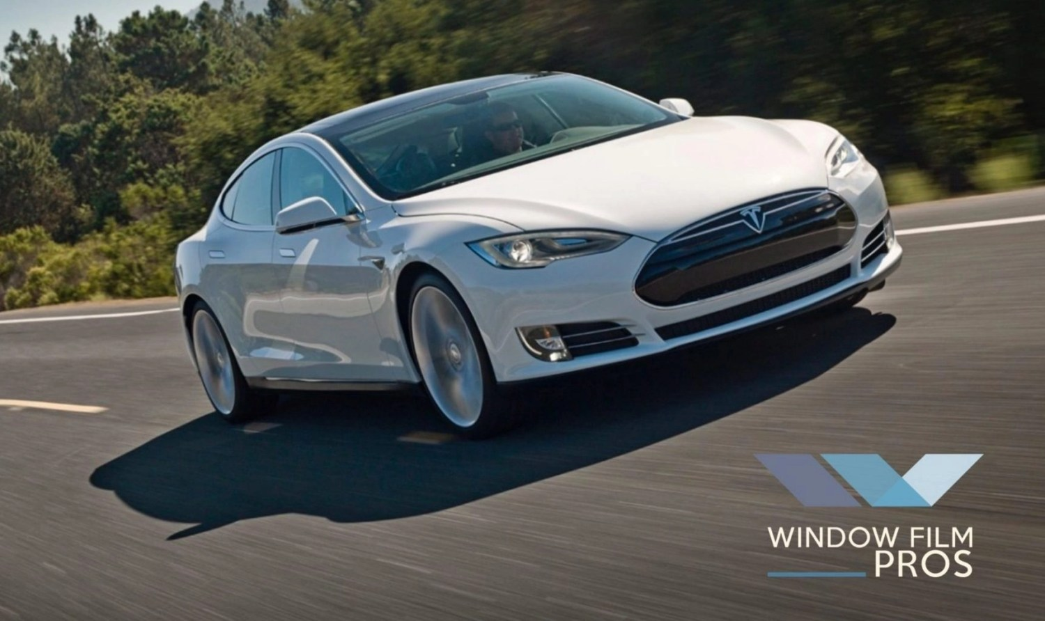 Extend Electric / Hybrid Vehicle Range with Automotive Window Film - Window Film Pros - Window Tinting and Window Film Related Information
