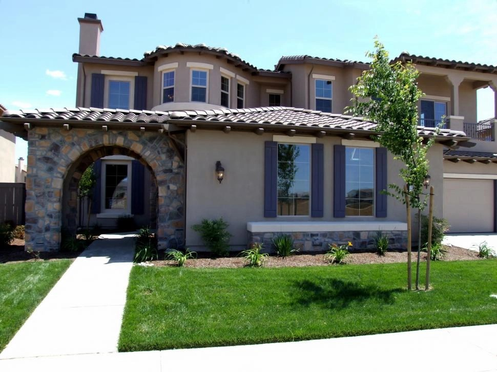 Do You Know the Benefits of Utilizing Home Window Films?