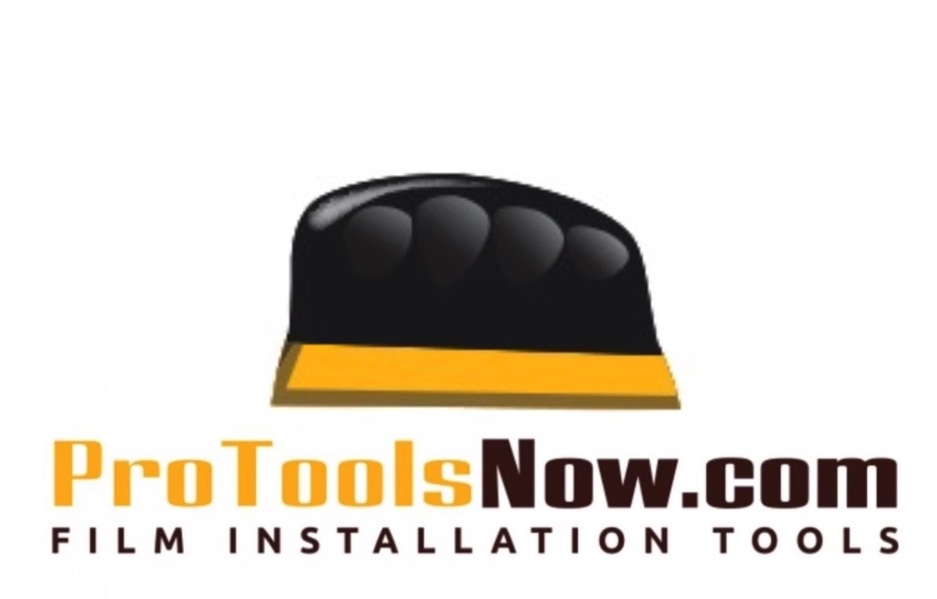 Pro Tools Now Film Installation Tools