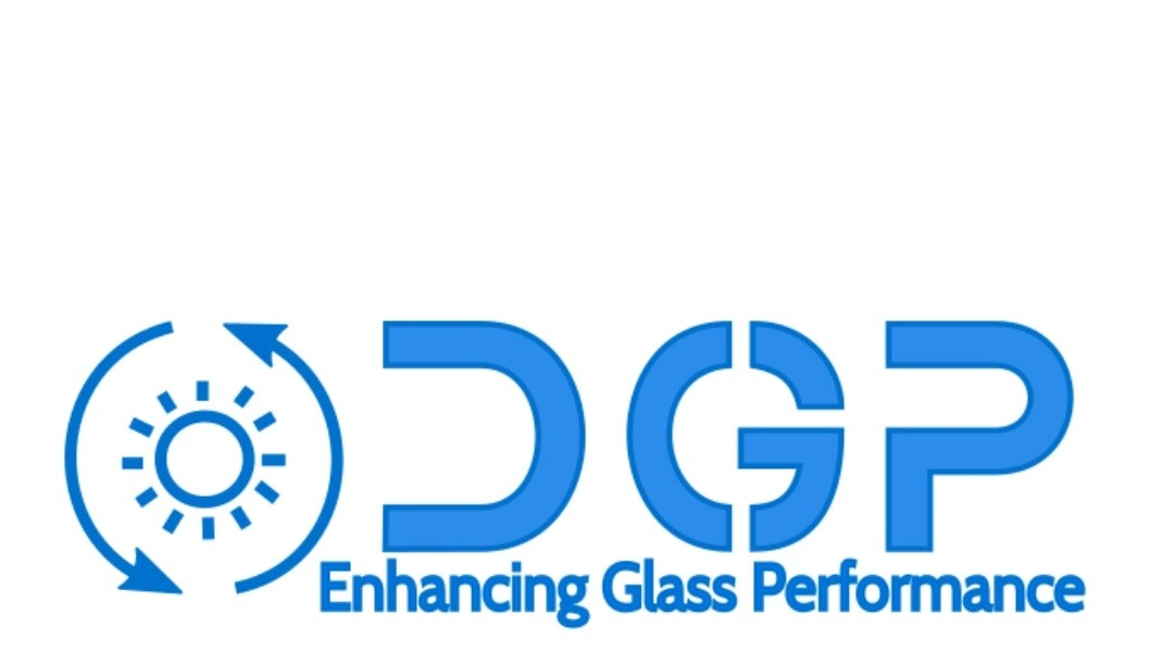 Dynamic Glass Products