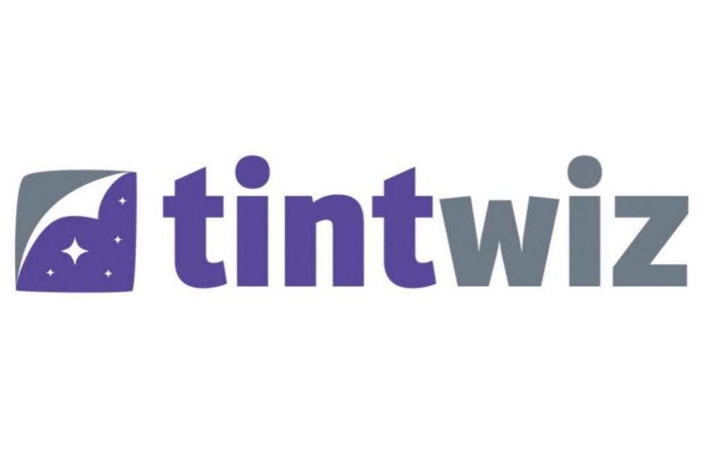 Tint Wiz