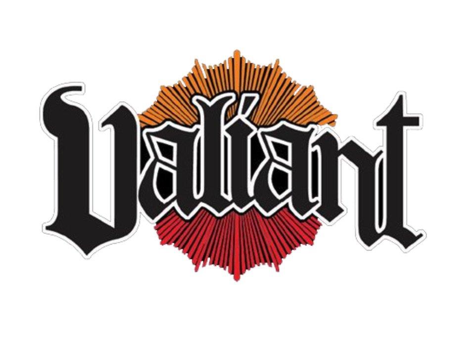 Valiant Automotive Film Solutions