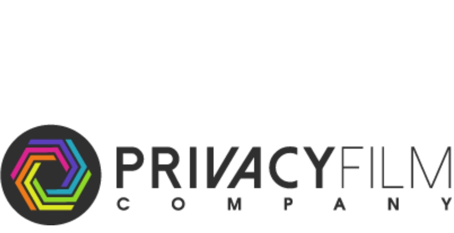 Privacy Film Company - Manufacturer & Distributor of VISIUM® Window Films