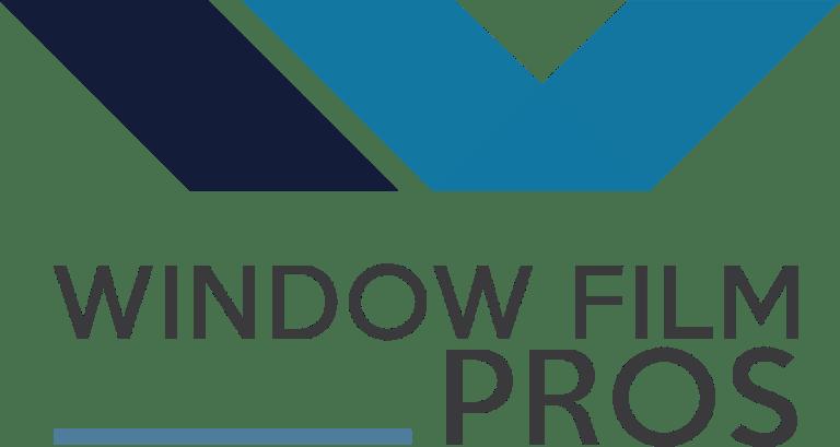 Window Film Pros Logo
