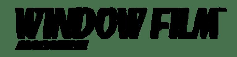 window-film-mag-logo
