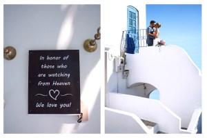 Corfu Kassiopi Wedding - Paul&Katie