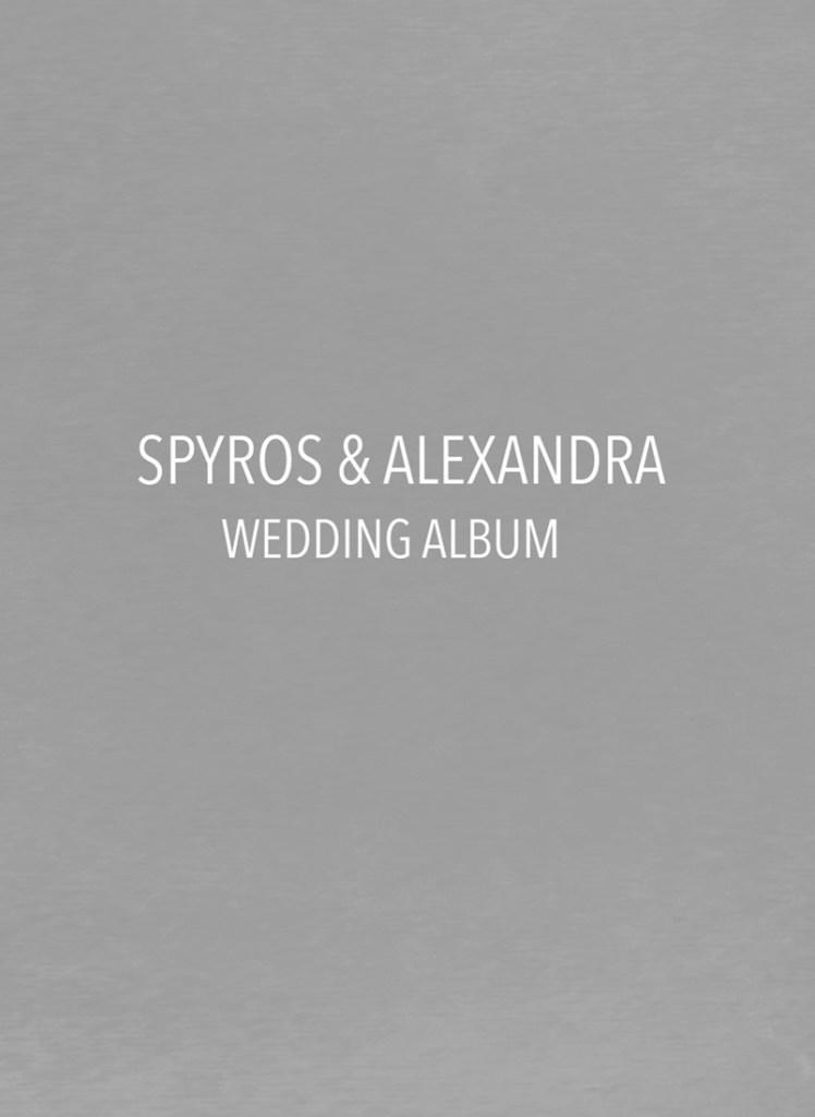 Corfu Wedding Photography