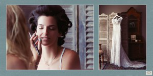 Corfu MOn Repos Wedding - Stavros & Olga