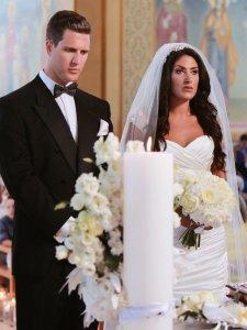 Athens Wedding - Yannis & Maria