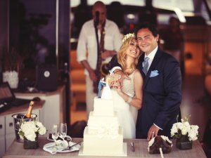 Athens Wedding Photography - Angelos & Marianna