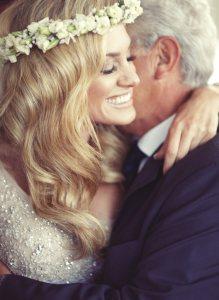 Corfu Bridal Hair & Makeup