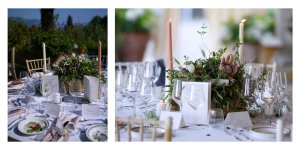 Corfu Wedding Photographer