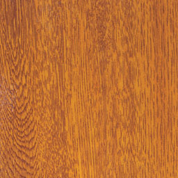 Golden oak aka cherrywood