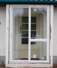 Porch  porch doors, sliding porch doors