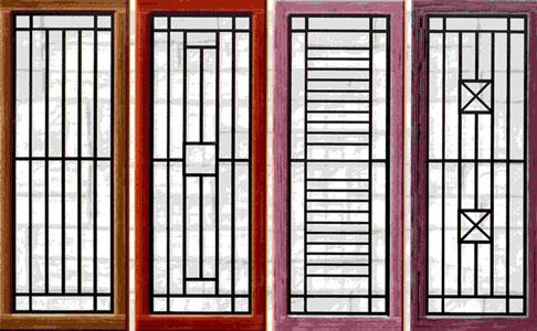 pintu-geser-kaca