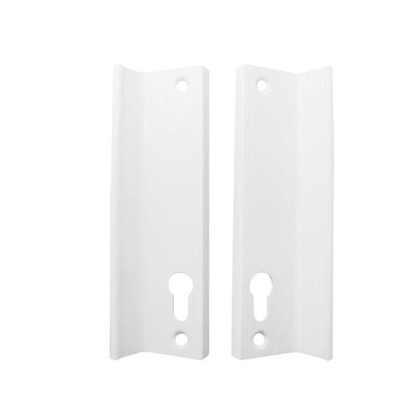fullex 506 sliding patio door handle with euro