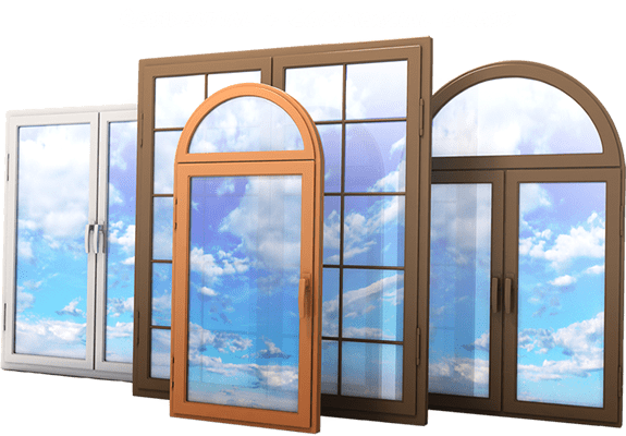 residential windows and glass in phoenix