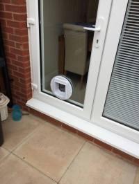 Gallery - Window Repair Solutions