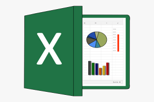 Microsoft Excel 2019 Crack + Activation Key For Mac OS [Torrent 2021]