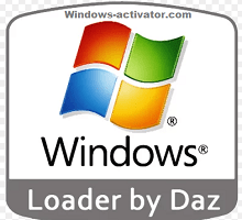 Download Windows Loader 2.6.2 by Daz Free [Official 2021]