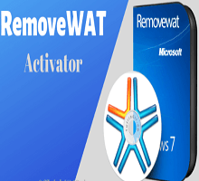 Download RemoveWAT 2.2.9 for Windows 10, 8, 7 [Official 2021]