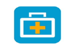 EaseUS Data Recovery Wizard 14.4.0 Crack + License Code 2021 [Latest]