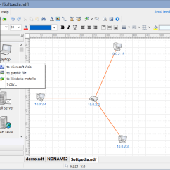 Visio 2010 Network Diagram Wizard Automotive Hvac Download 10 Strike 3 34 Can Export The Map