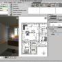 Download 3d Home Design 3 1