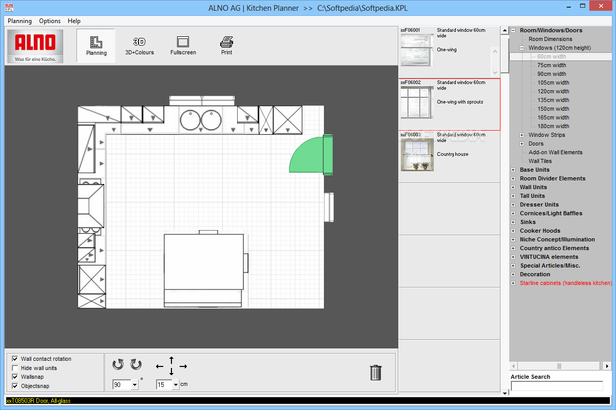 kitchen planner rv unit download alno ag 17b the application comes with various tools to help you design your