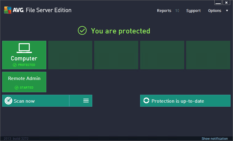 AVG PC Tuneup build 2013.3495 Key Include Torrent Download 2019