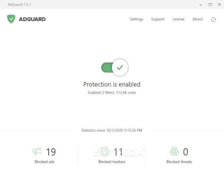 Image result for Adguard Premium 6.3.1399.4073 Final