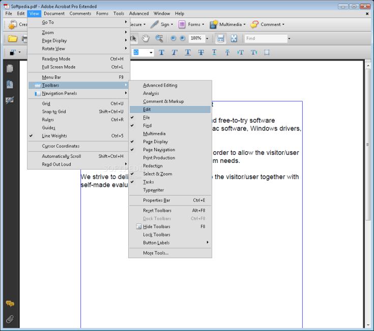Adobe Substance 3D Sampler Key