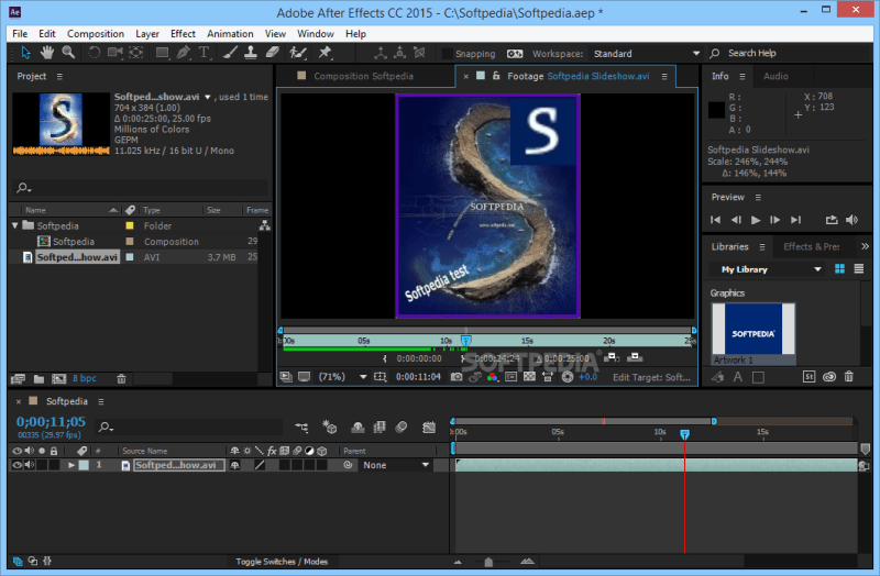 Adobe Audition CC 201916.1.2.55 Serial Torrent 2019 Download Cracked Latest