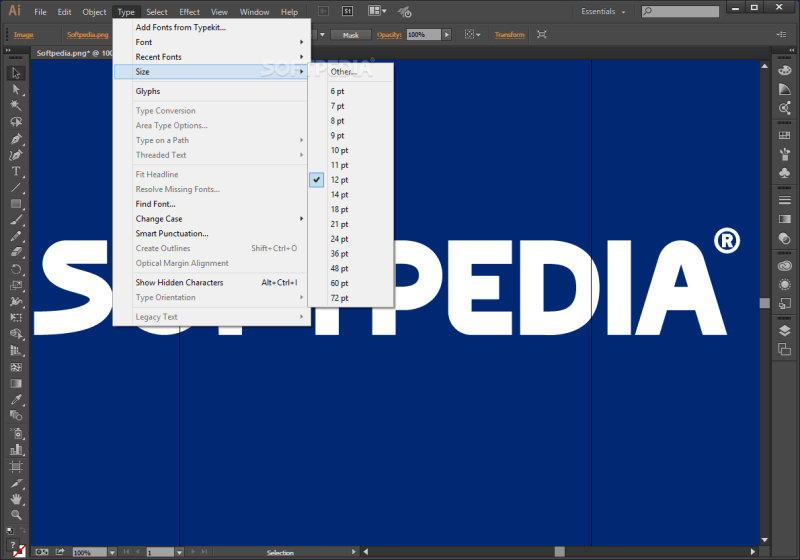 Adobe Illustrator 202024.2.1.496 Latest Torrent
