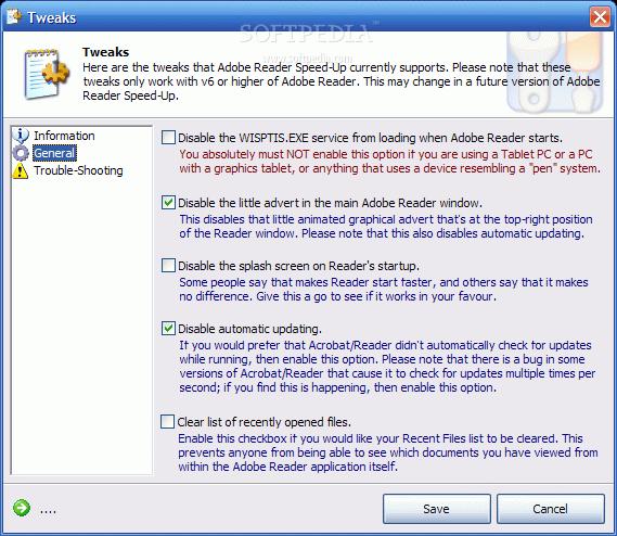 PDF Shaper Professional / Premium 2019.10.20069 Cracked