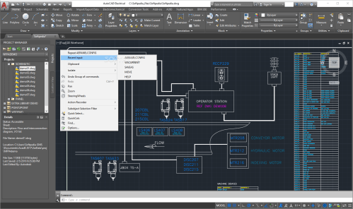 small resolution of autocad electrical