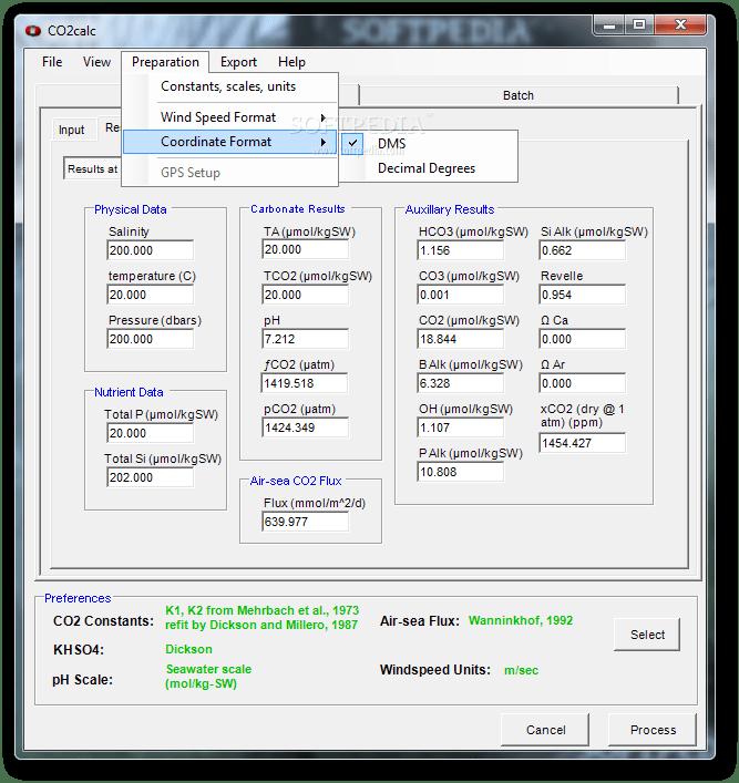 Carbon Copy Cloner 5.1.11.5793 Free