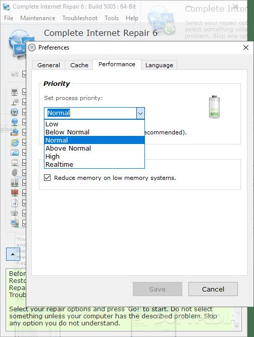Download Windows 7 32 Bit Kuyhaa : download, windows, kuyhaa, Download, Complete, Internet, Repair, 8.1.3.5222