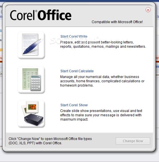 Corel AfterShot Pro x64 5.0.120.1522 Crack Crack