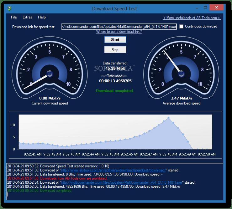 Dehancer Pro 4.1.0 {Download}