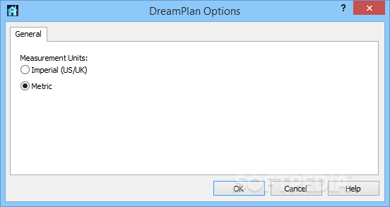 Dreamplan Home Design Software 5 0