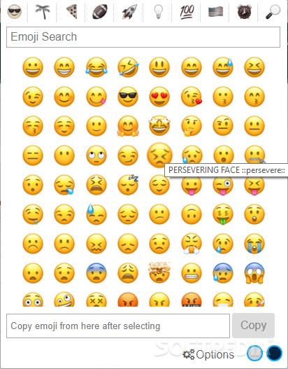 Emoji Keyboard Ios 9 : emoji, keyboard, Download, Emoji, Keyboard, 1.5.0