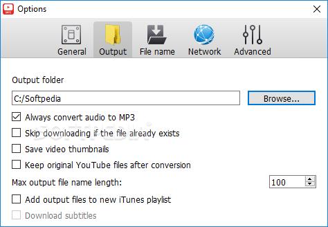 Free Youtube To Mp3 Converter 7 4 1 Cracked Keygen Portable