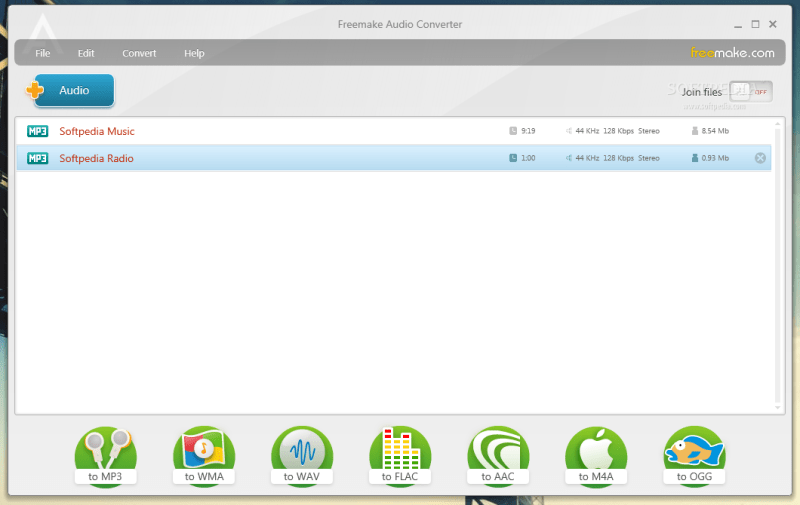 Freemake Video Converter Gold 4.1.11.94 With Crack Free