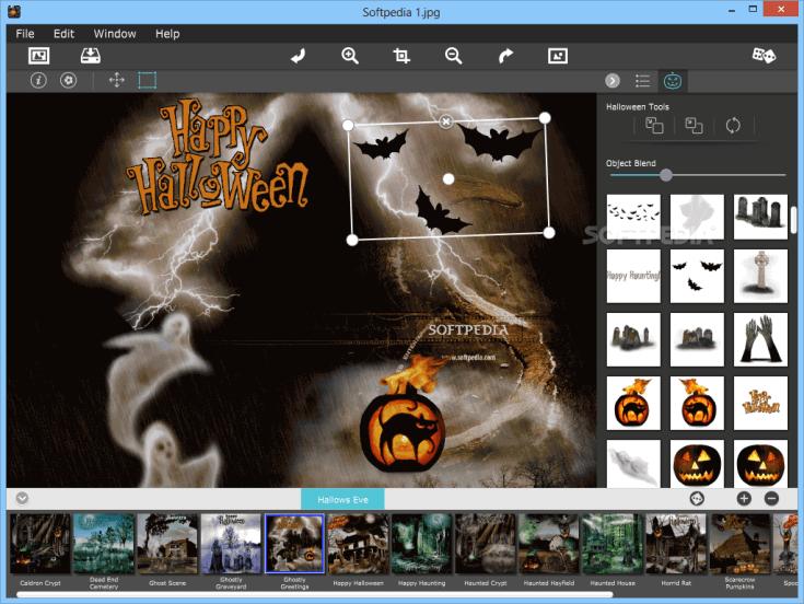 JixiPix Artista Impresso Pro 1.3.11 Cracked Crack + Activation
