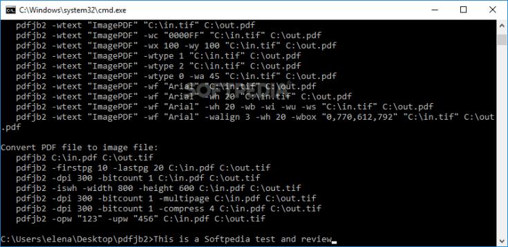 Adobe Acrobat Reader Dc Convert Pdf To Tiff
