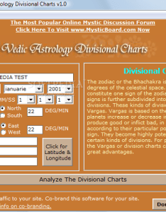 also download mb free vedic astrology divisional charts rh softpedia
