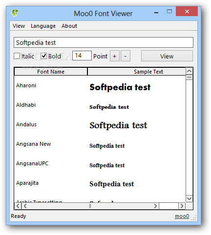Serif Affinity Publisher 2 2 Keygen Include Torrent Download