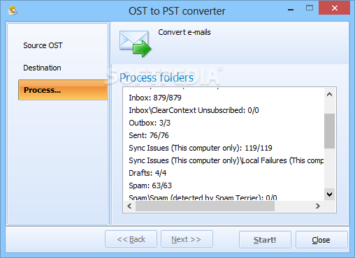 Coolutils Total PDF Converter 6.1.0.29 2019 Download
